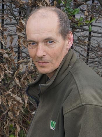 Andy Lewellyn