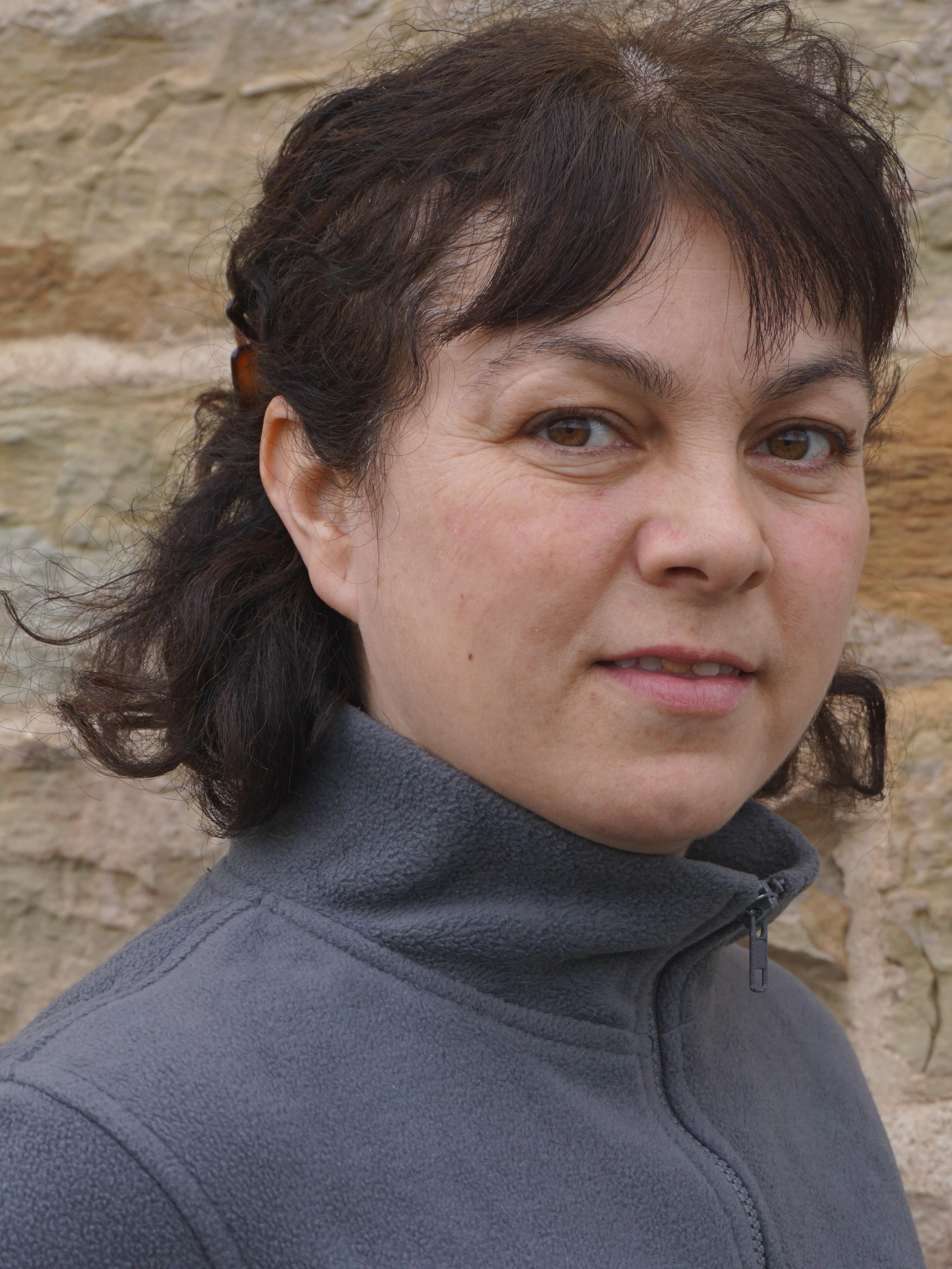 Lian Noriega-Waite