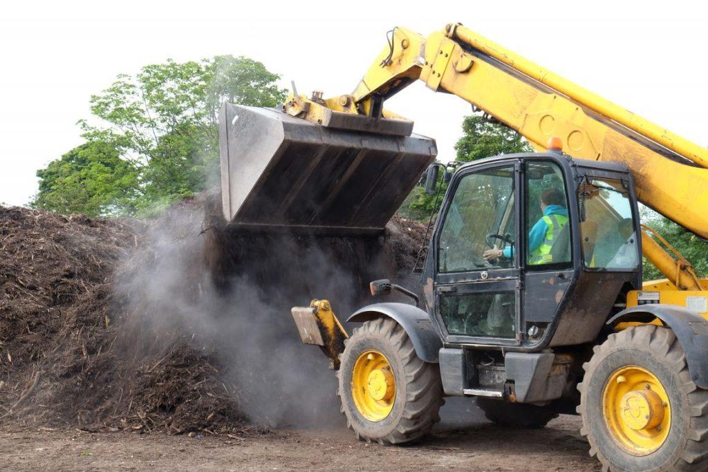 Soil Improver 3